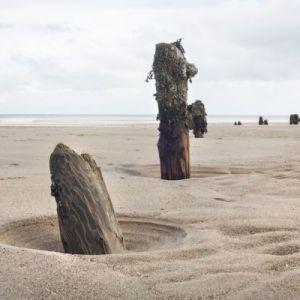 5 Best Seaside Campsites in Yorkshire