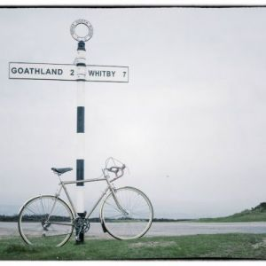 Top 3 Seaside Cycling Routes